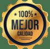 Marisco de Calidad Saborea Huelva