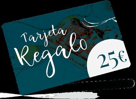 Tarjeta-Regalo-Saborea-Huelva2