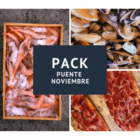 pack-puente-noviembre
