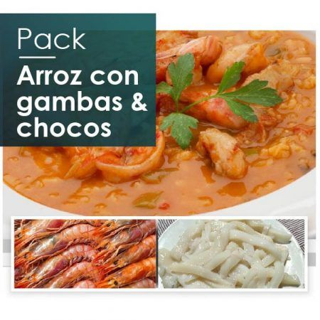 Pack-arroz-con-gamba-y-choco
